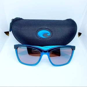 Costa Ocearch Anaa Sunglasses